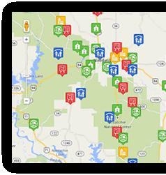 engagemap_map