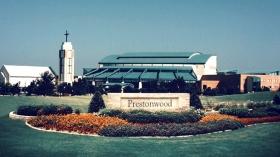 prestonwood_plano_campus626c510baa9c08c664012b9e_zsx_thumb.jpg