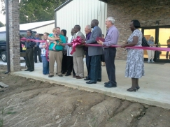 ribbon_cutting_wvf_thumb.jpg