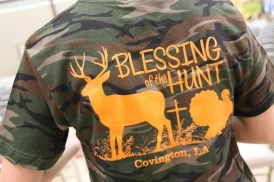 blessing_of_the_hunt_2012_023_thumb.jpg