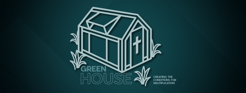 2018_greenhouse_header_845x321_lui.png