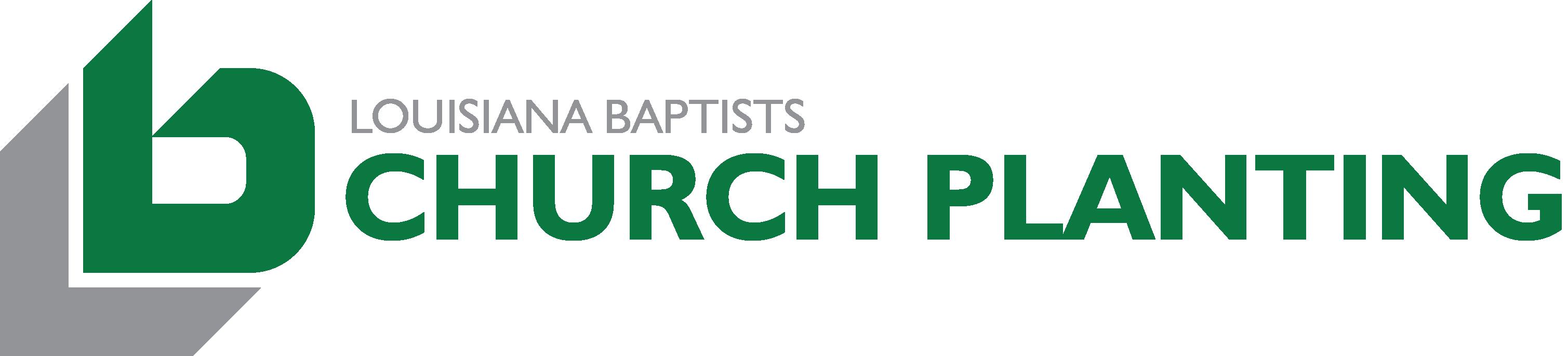 lb_church_planting_ved.png