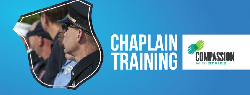 2018_chaplaincy_training_header_845x321_hrm.png