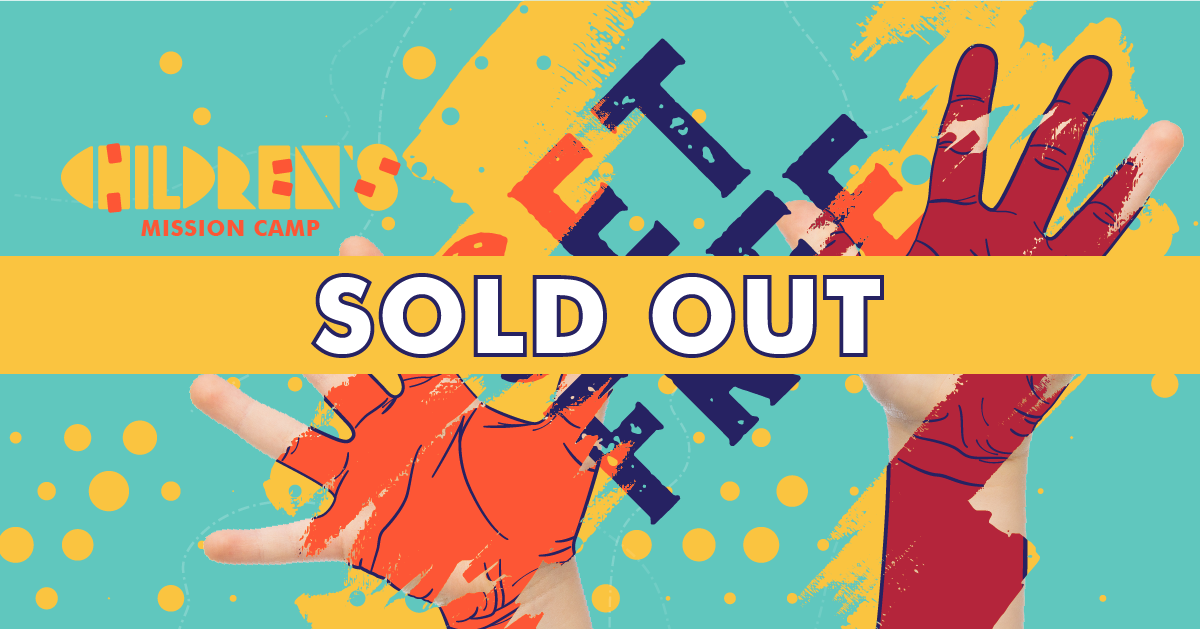2019_children_s_mission_camp_facebook_sold_out_pnu.png