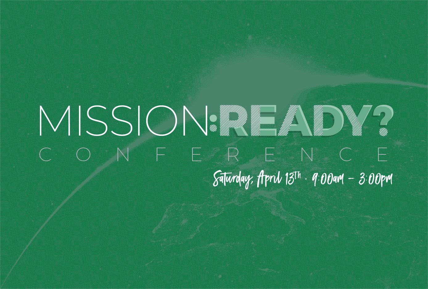 2019_missions_postcard_01_kbb.png