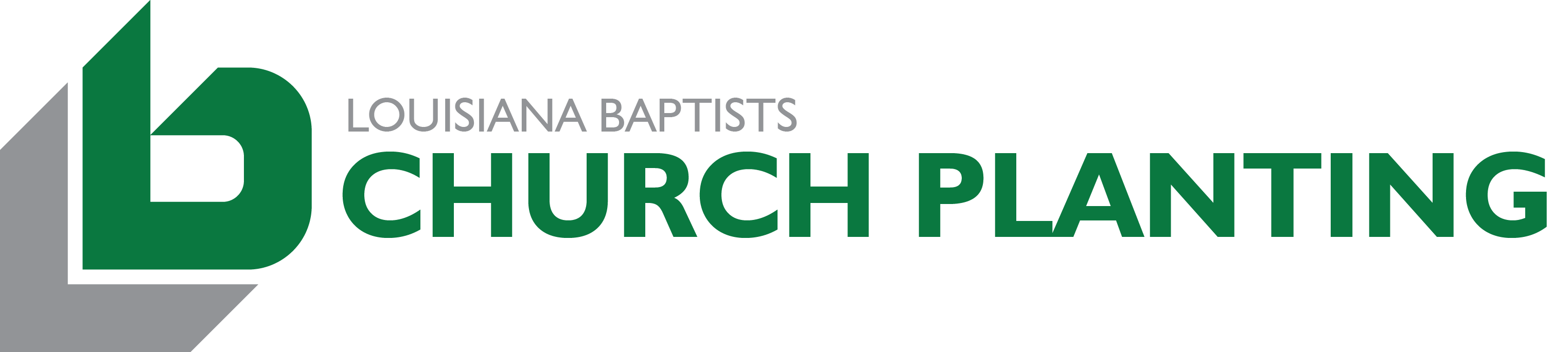 lb_church_planting_spu.png