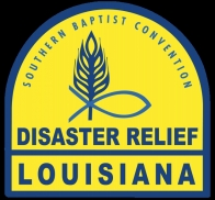 disaster_relief_logo_high_res_fev_thumb.jpg